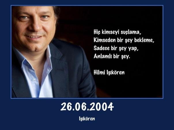 20130627-092007.jpg