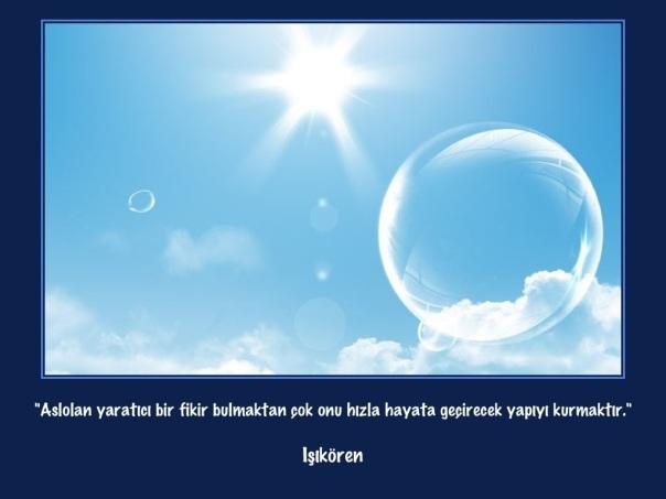 20130718-092347.jpg