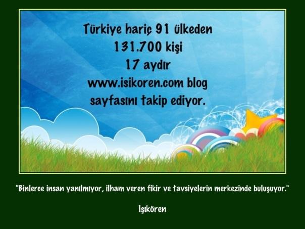 20130724-222046.jpg